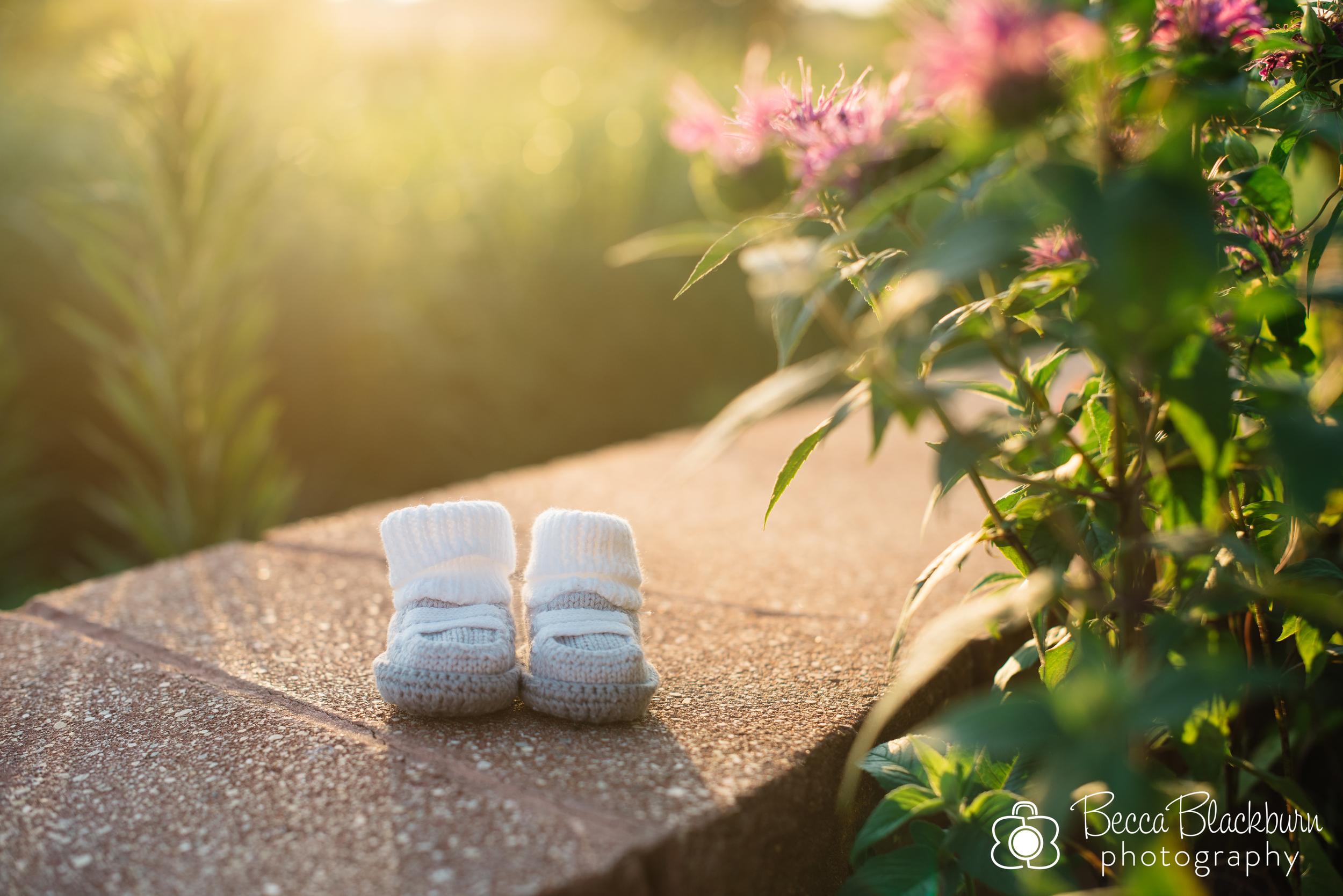 D maternity.blog-8.jpg