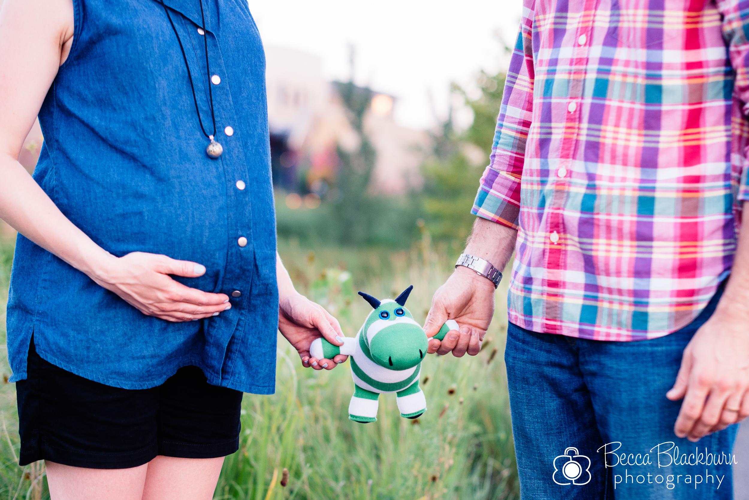 D maternity.blog-16.jpg