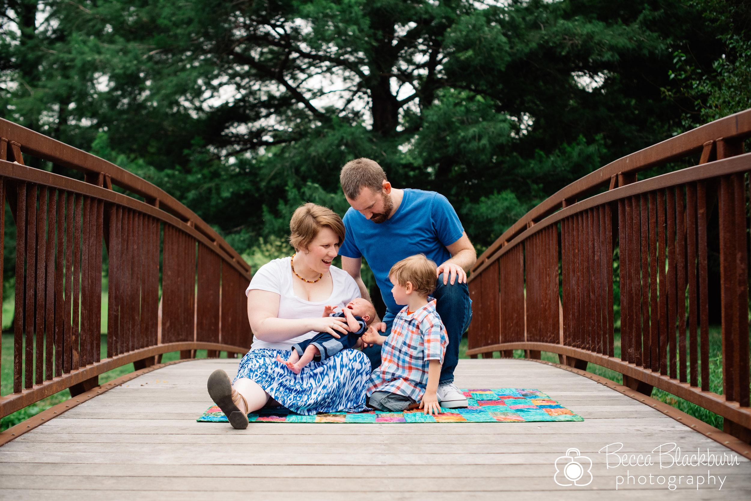 M family.blog-5.jpg