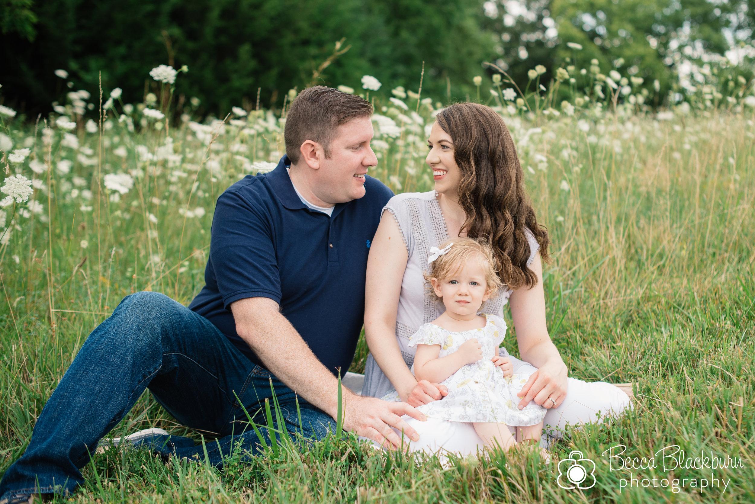W family.blog-5.jpg