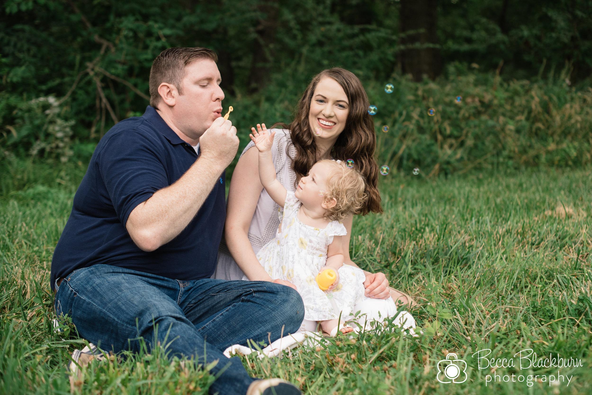 W family.blog-14.jpg
