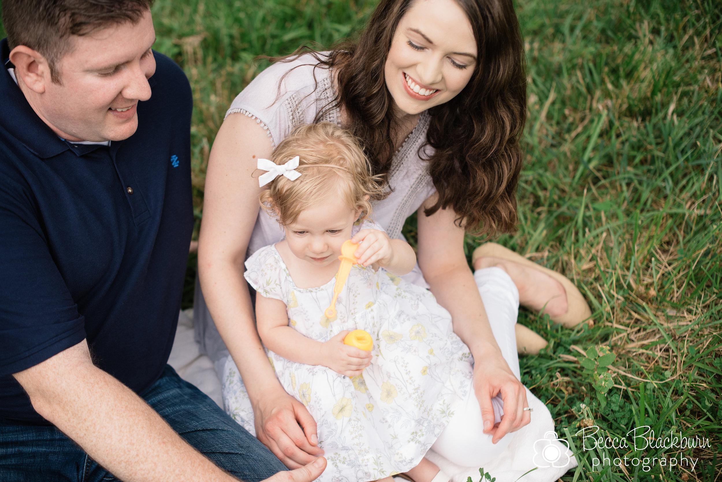 W family.blog-15.jpg