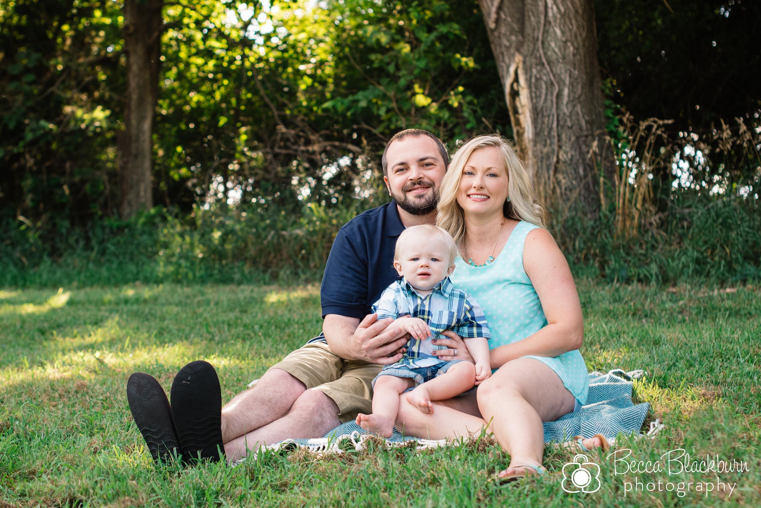 K family.blog-6.jpg