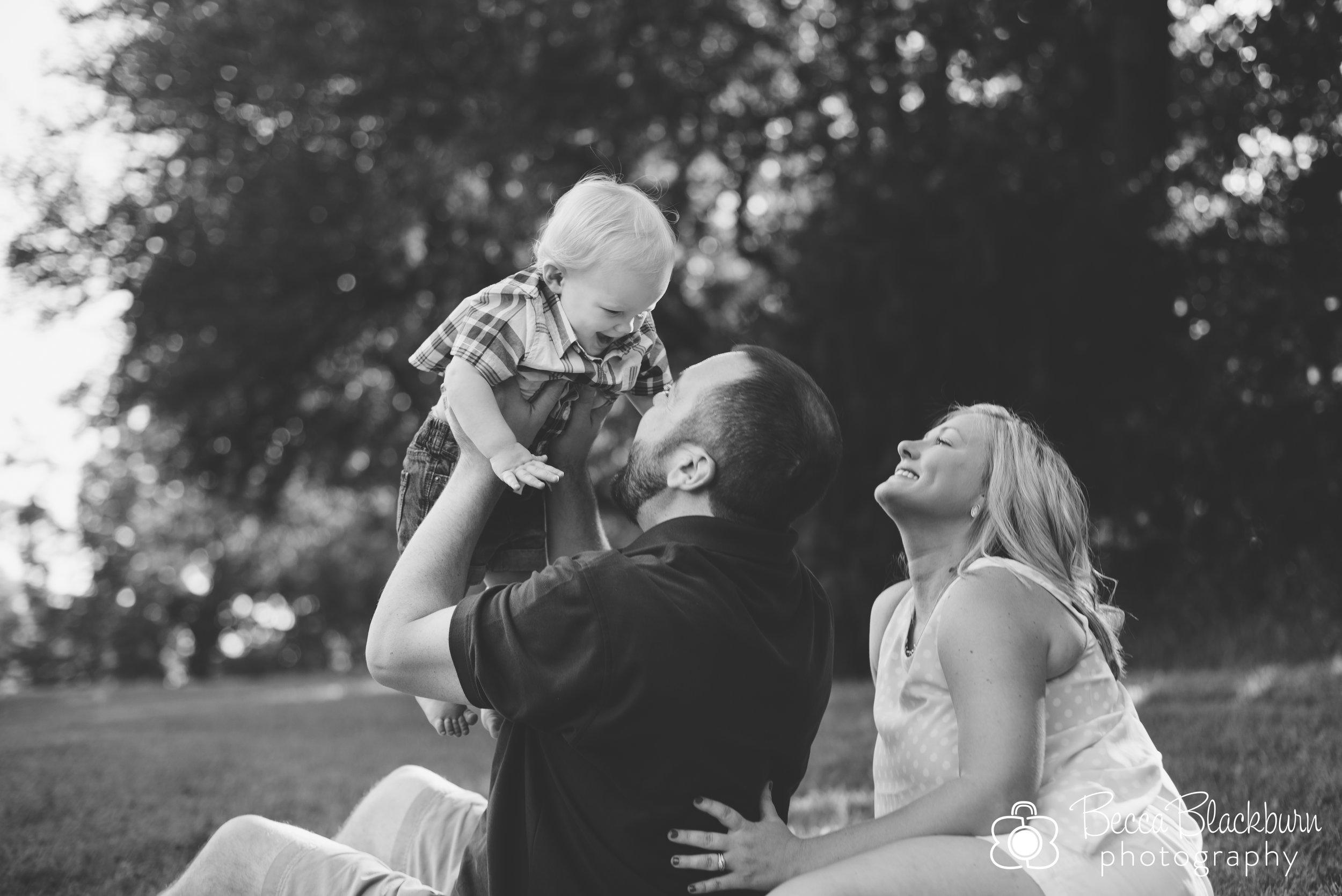 K family.blog-7.jpg