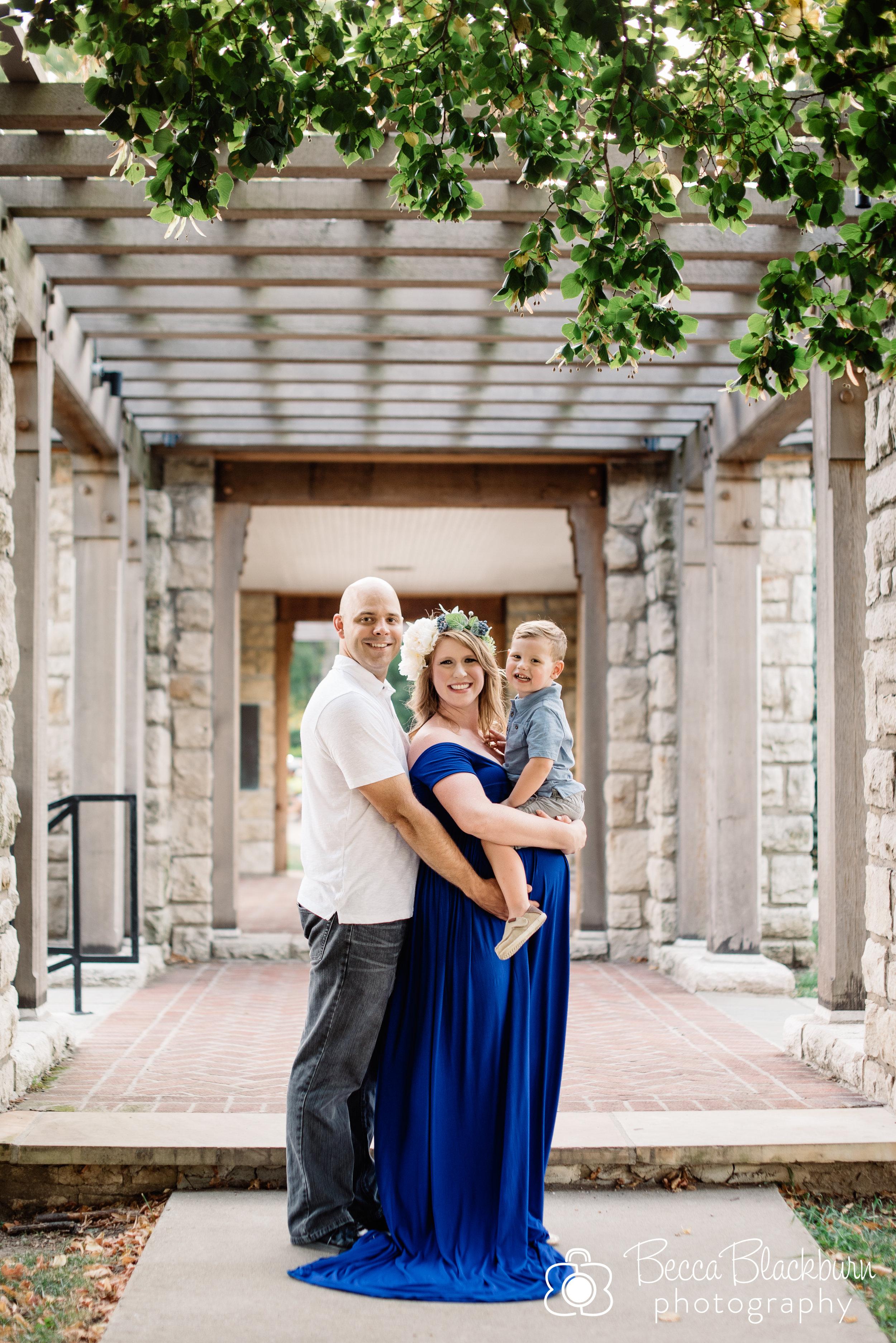S maternity.blog-9.jpg
