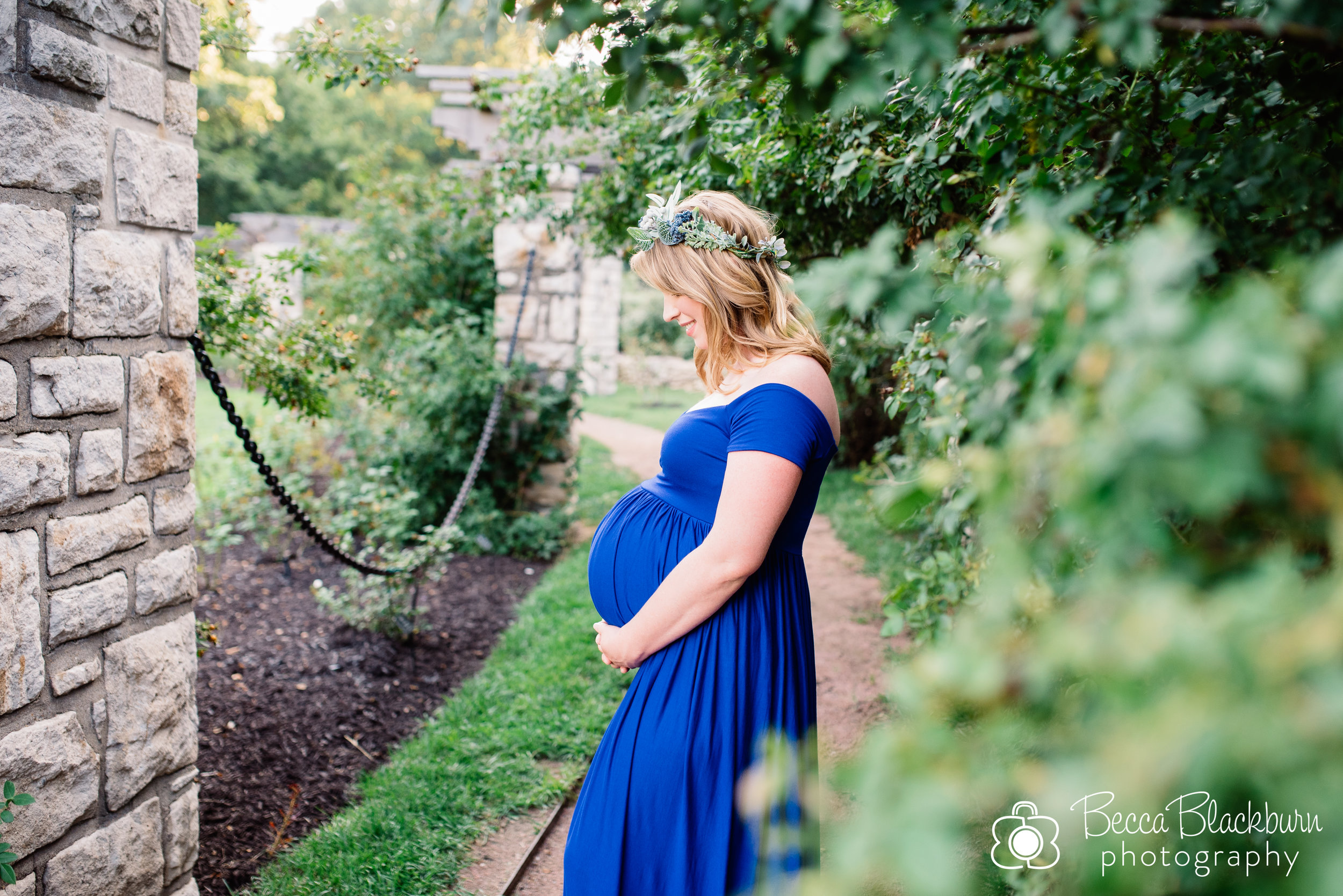 S maternity.blog-14.jpg