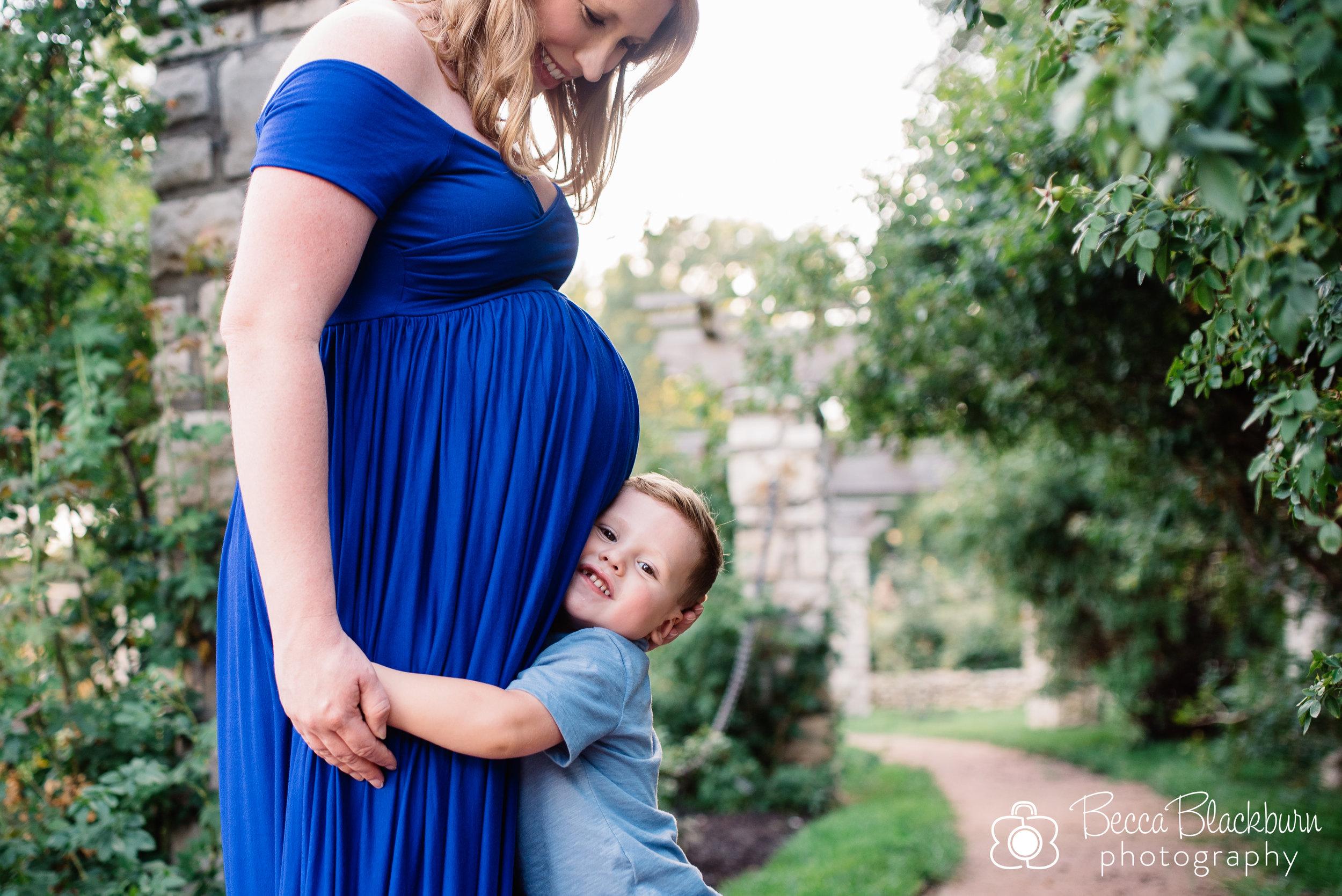 S maternity.blog-12.jpg