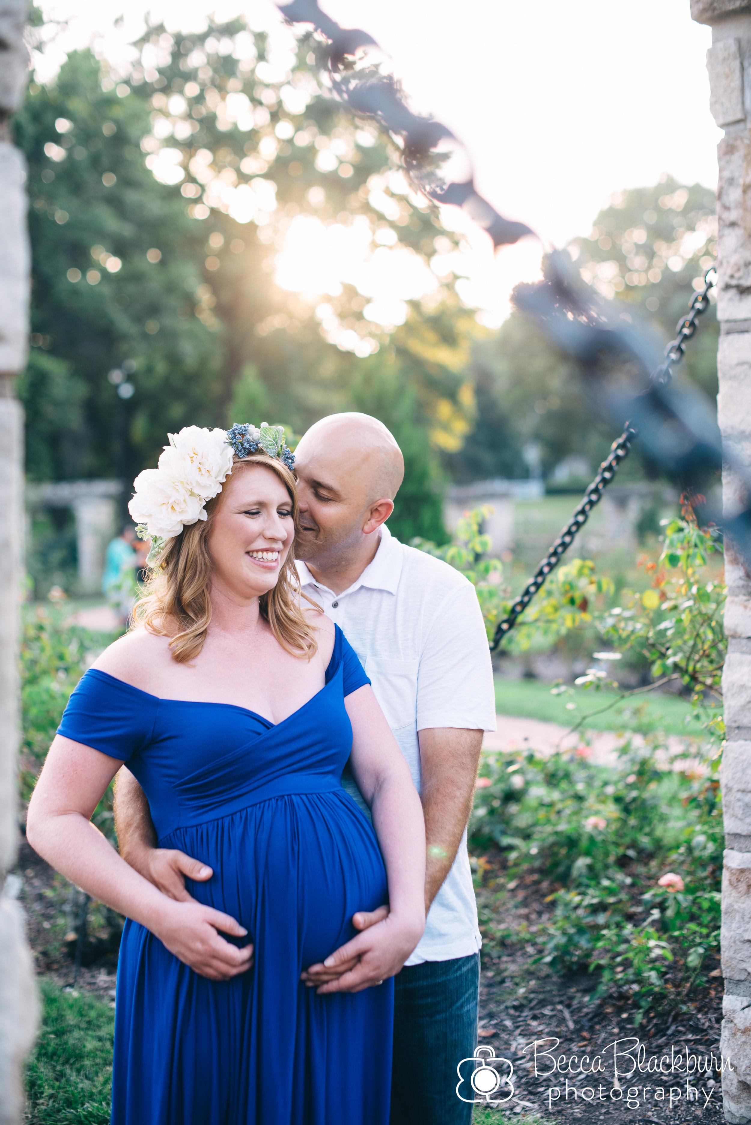 S maternity.blog-18.jpg