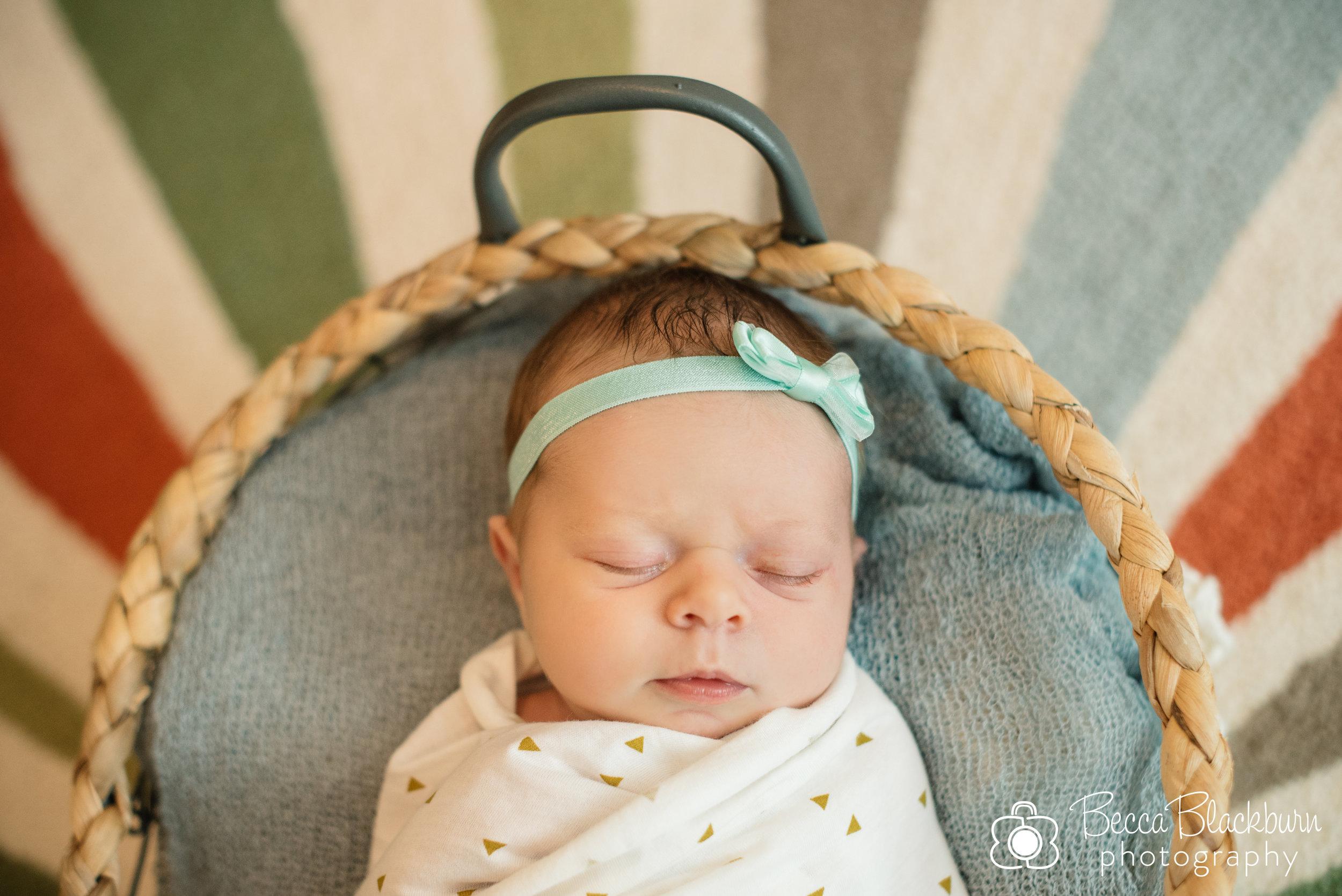 During newborn.blog-6.jpg