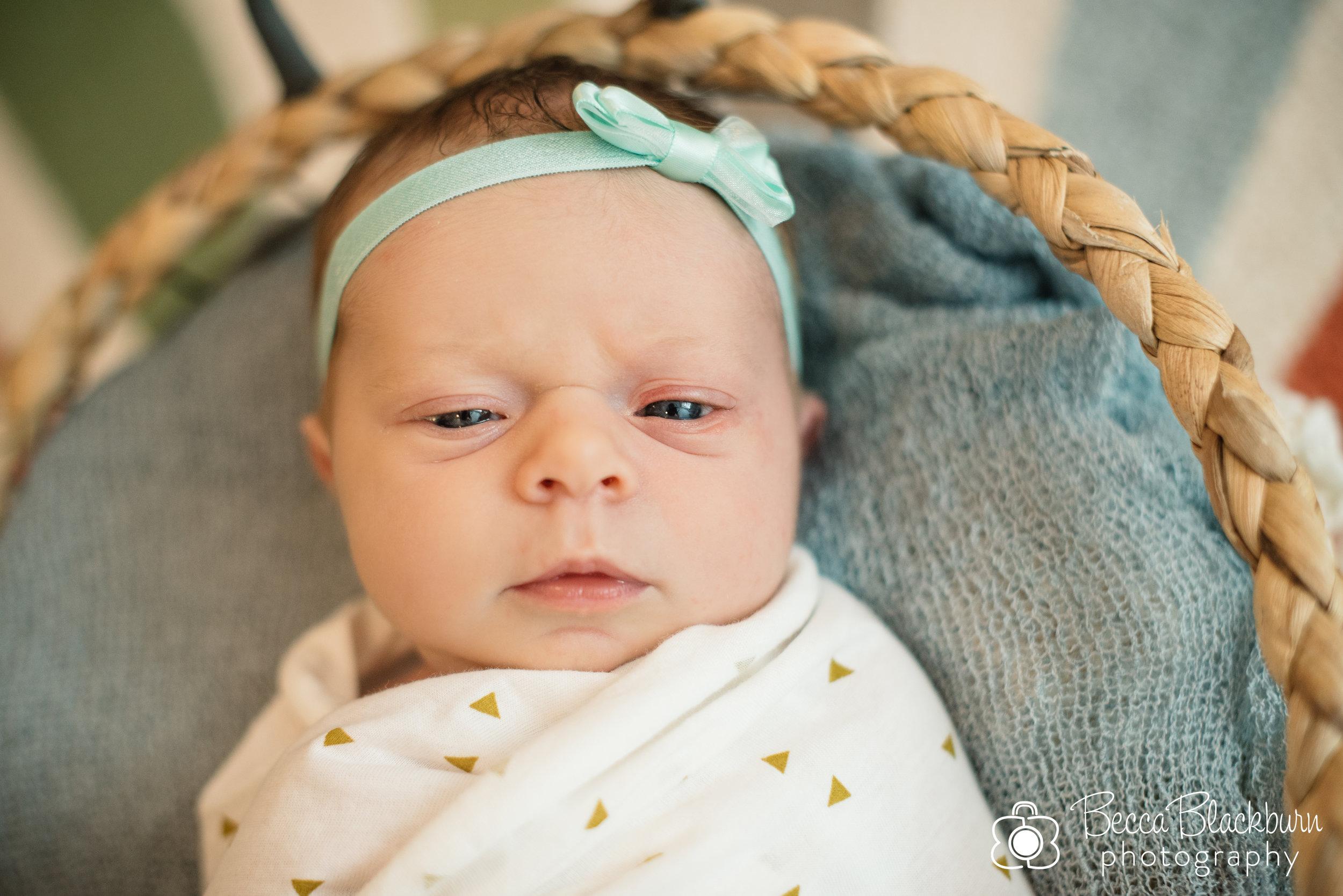 During newborn.blog-7.jpg