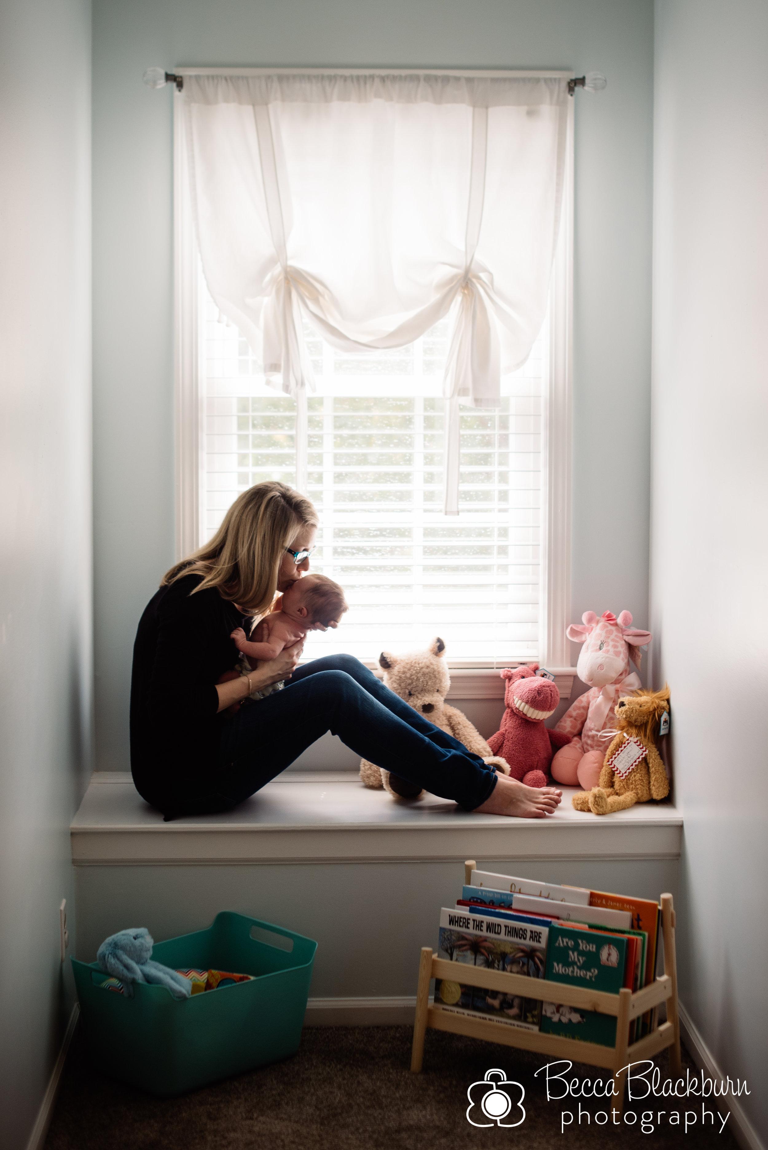 During newborn.blog-12.jpg
