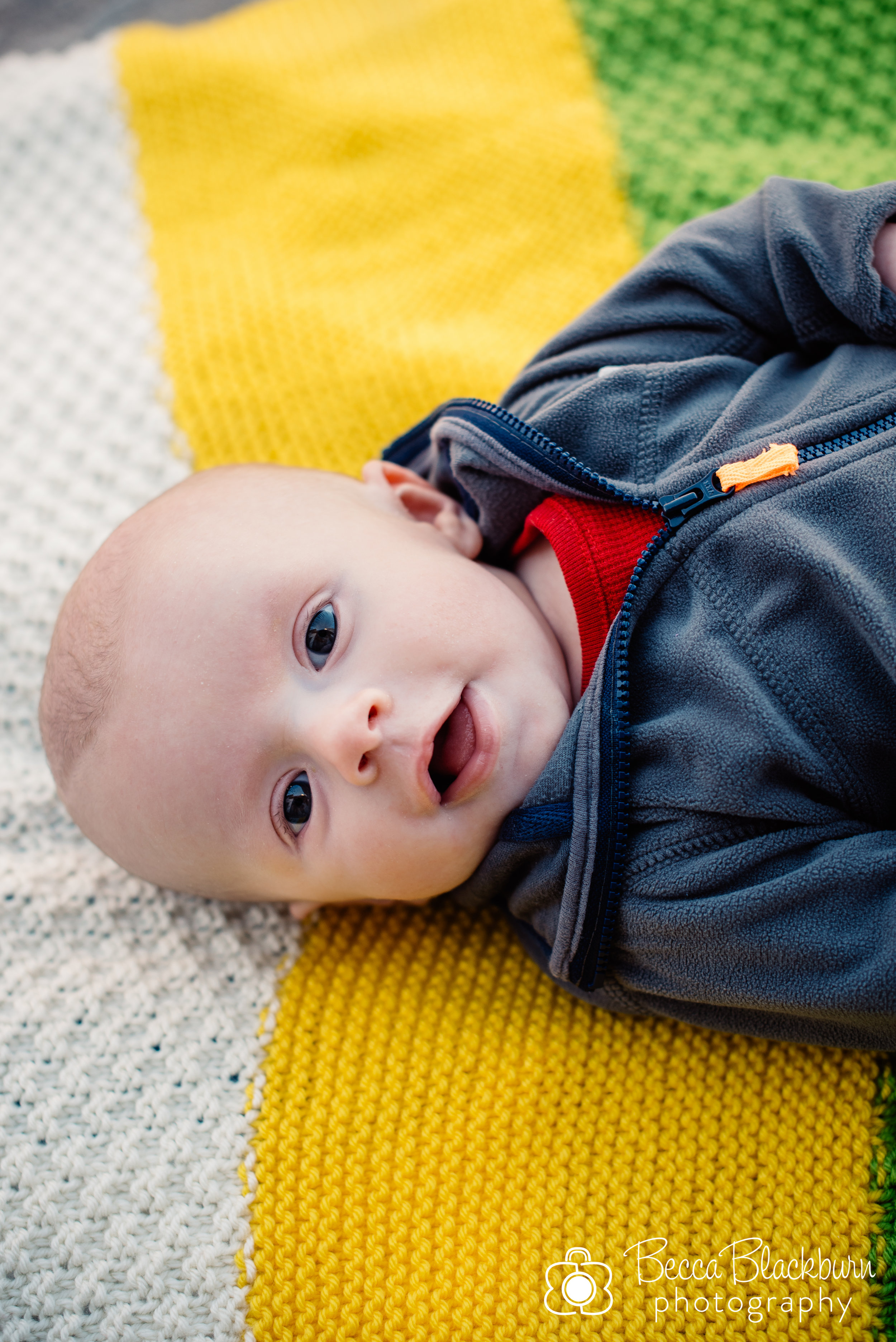 Finn 3-mo blog-2.jpg