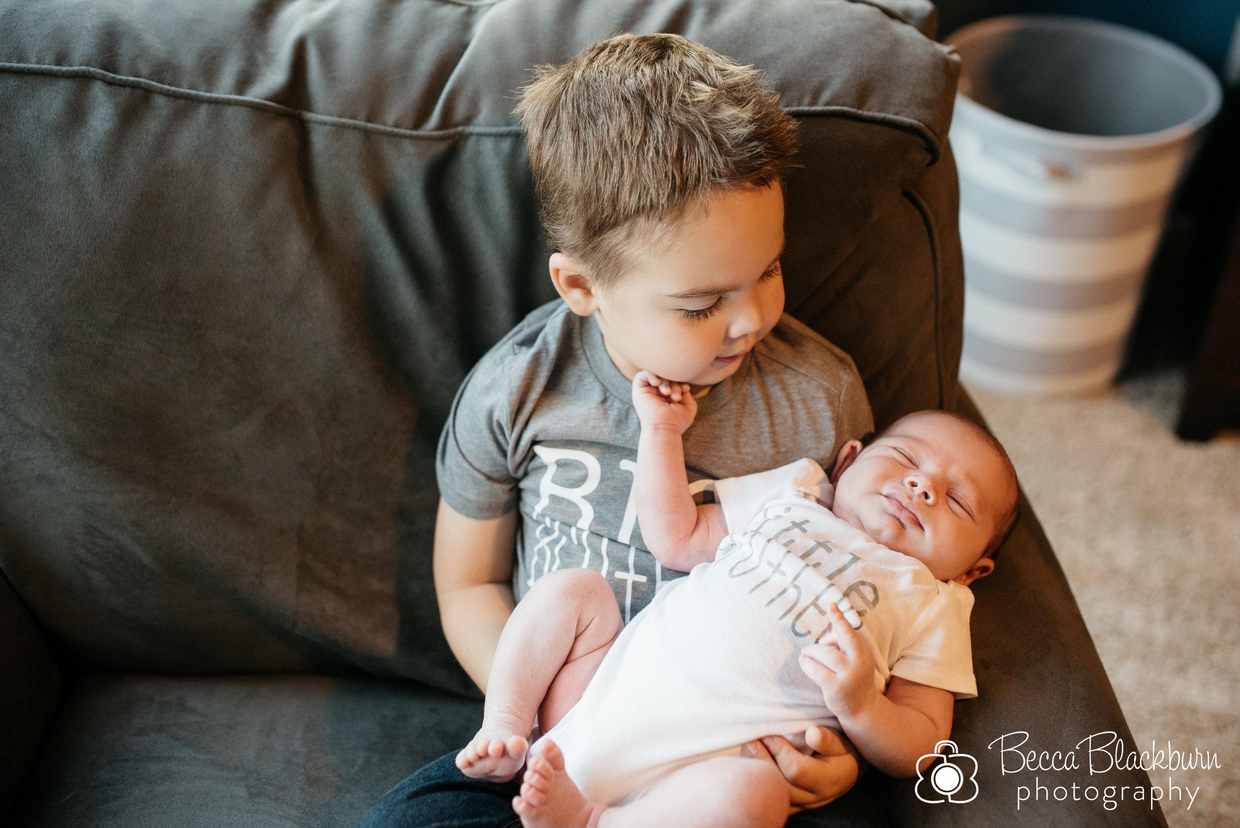 McFarland newborn-6.jpg