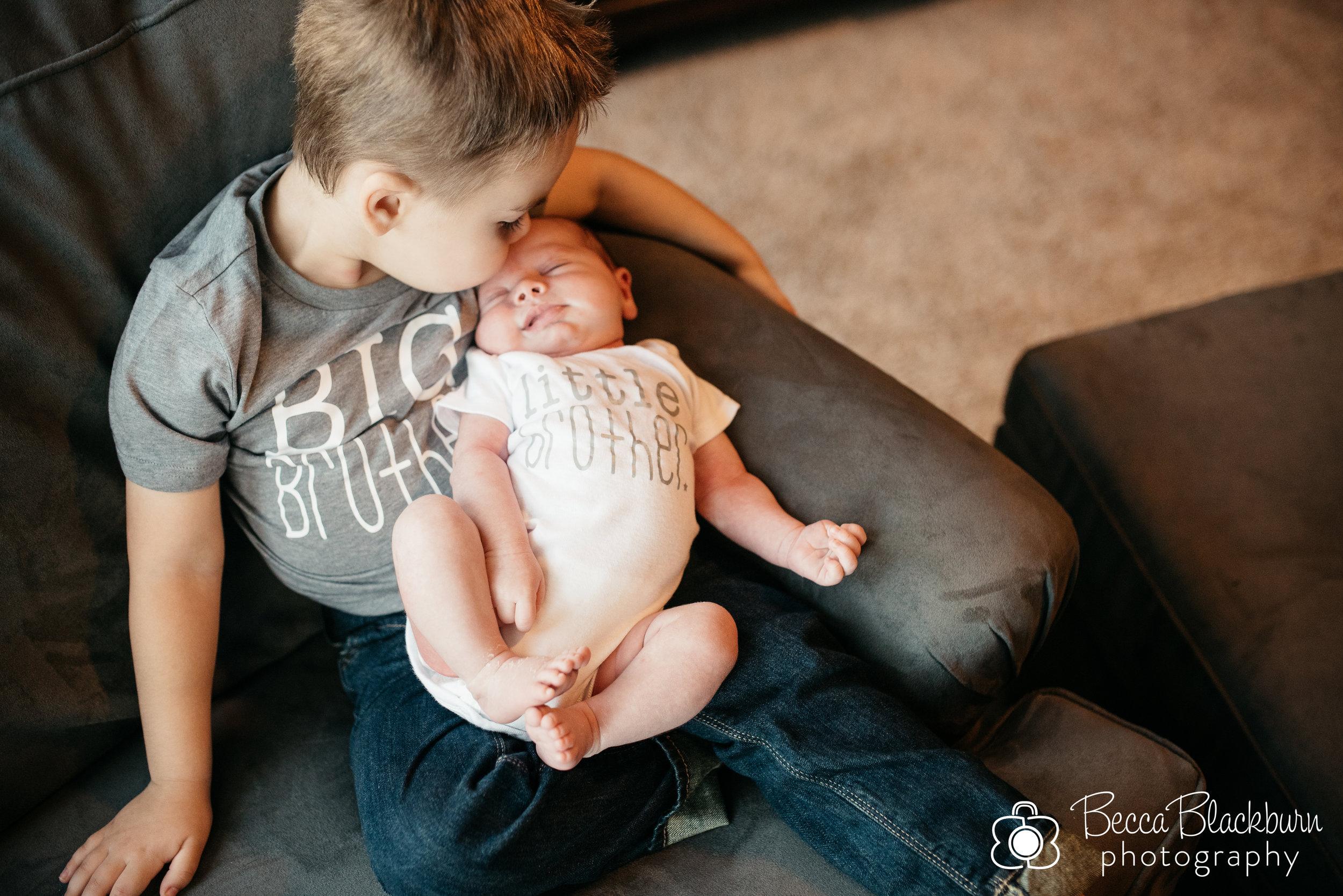 McFarland newborn-9.jpg