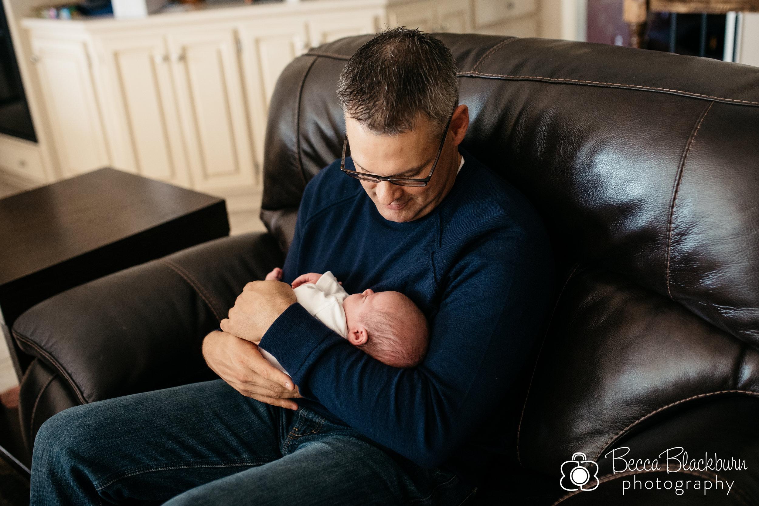 McFarland newborn-16.jpg
