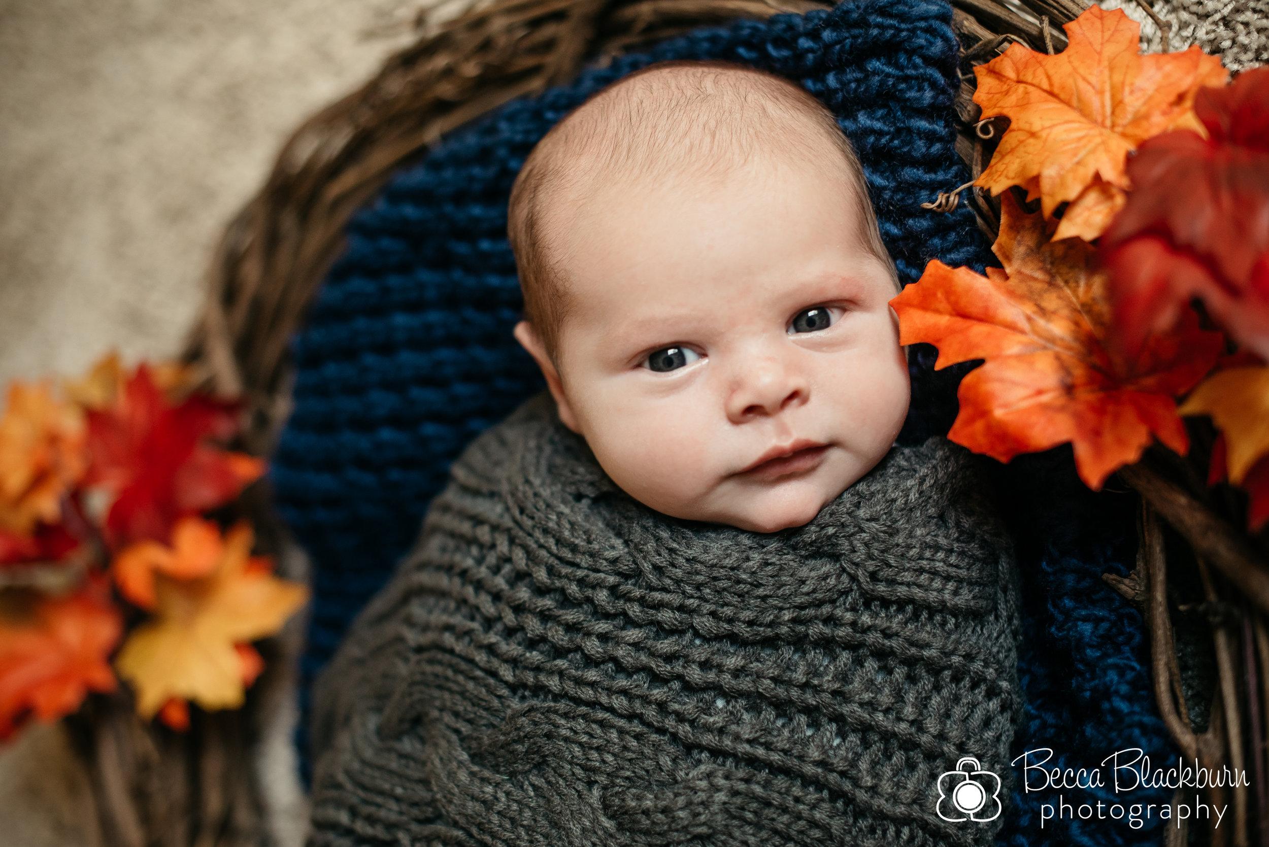 McFarland newborn-13.jpg