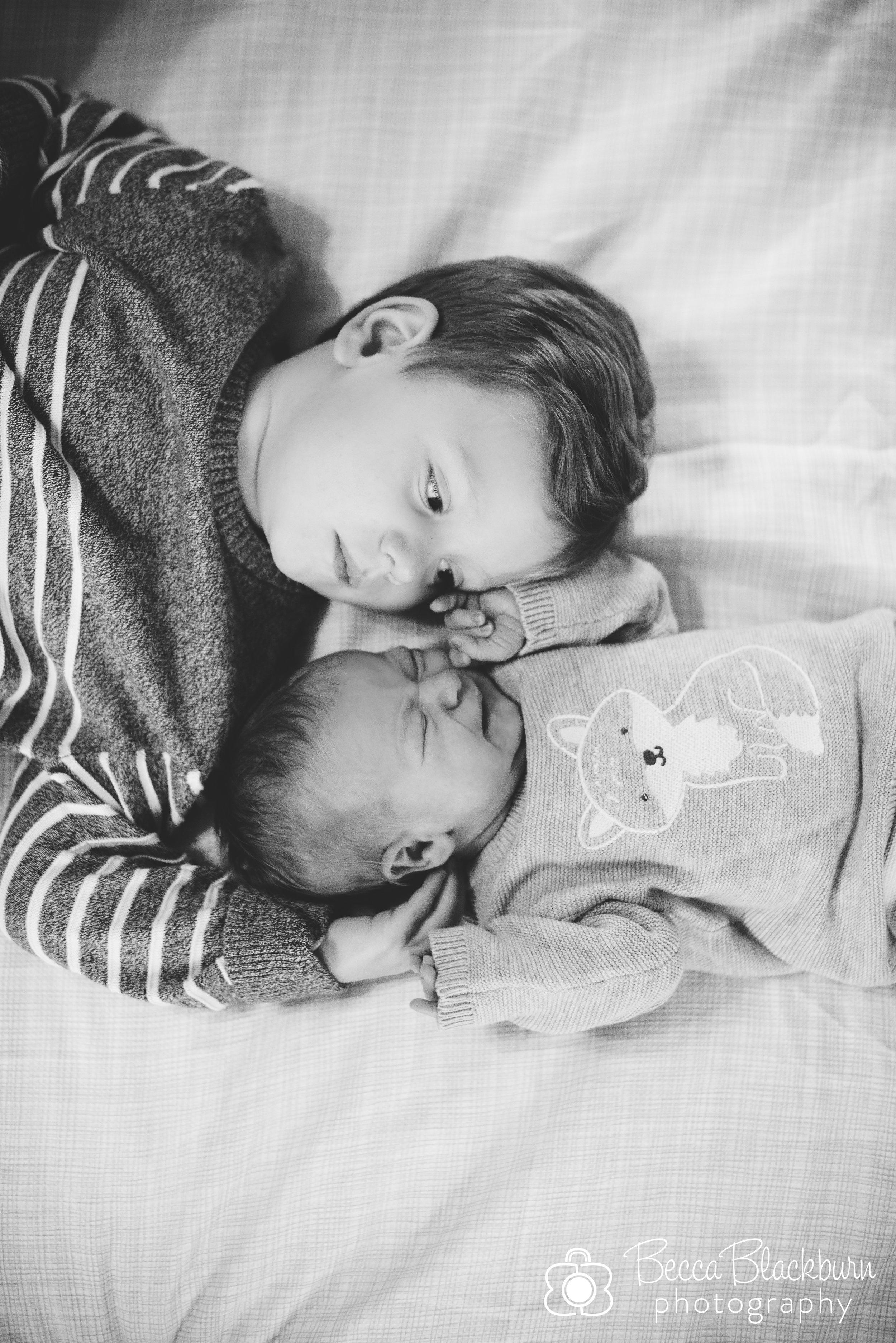 Simpson newborn-9.jpg