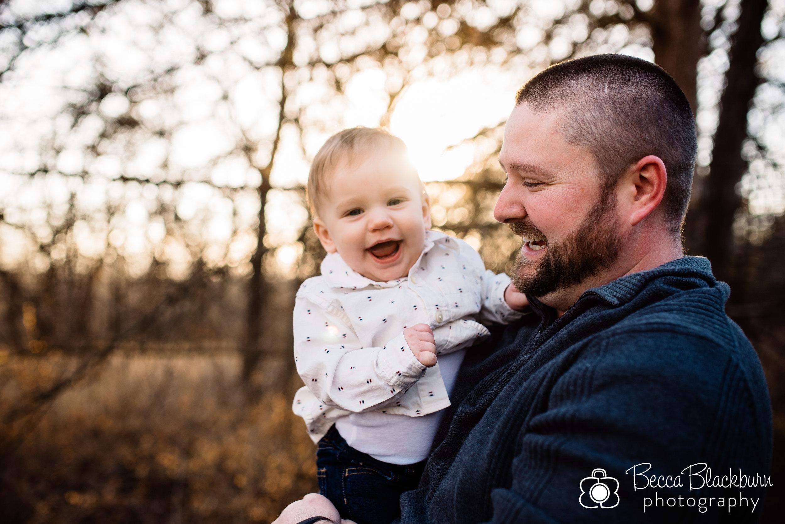 Baby S 9-mo blog-4.jpg
