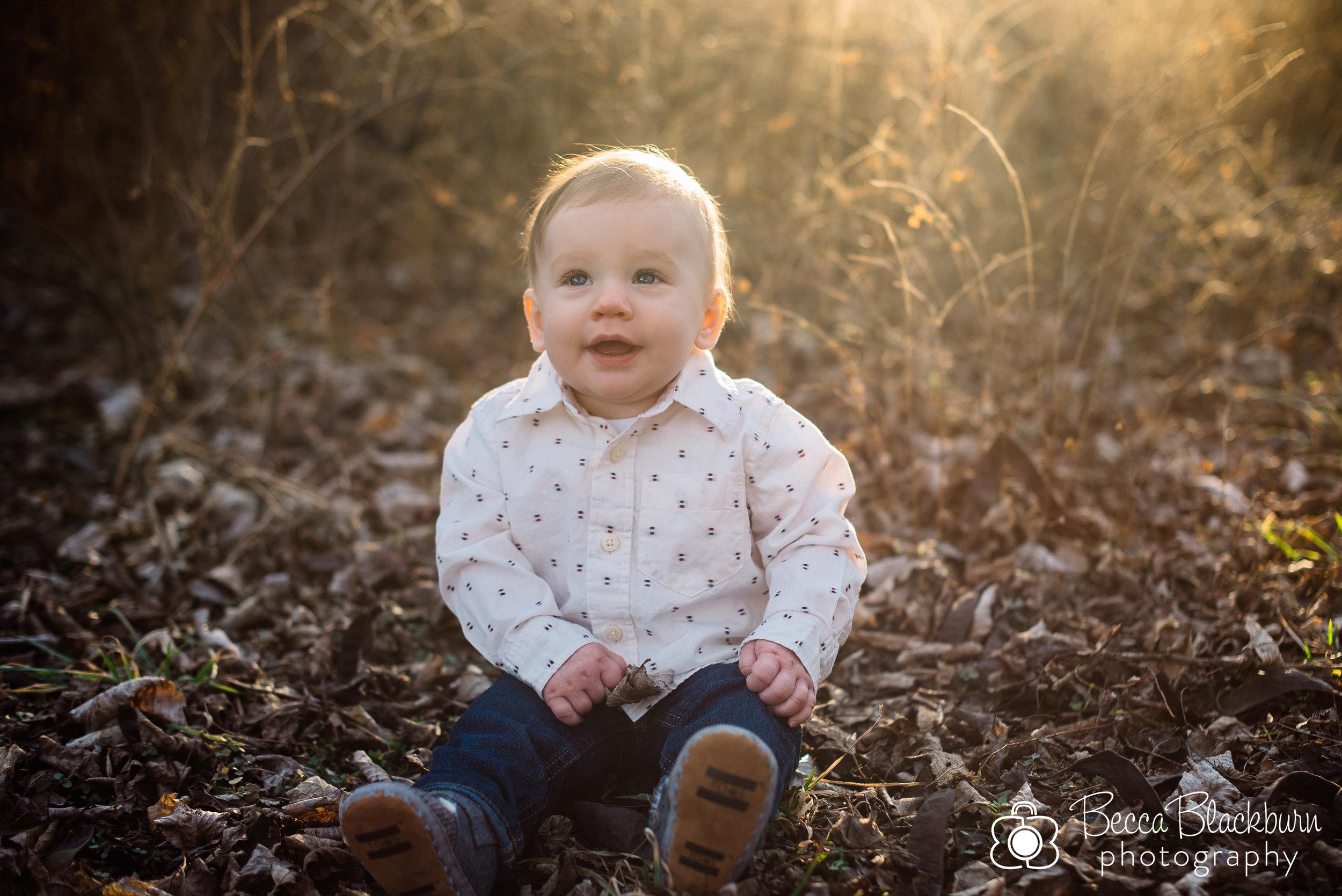 Baby S 9-mo blog.jpg