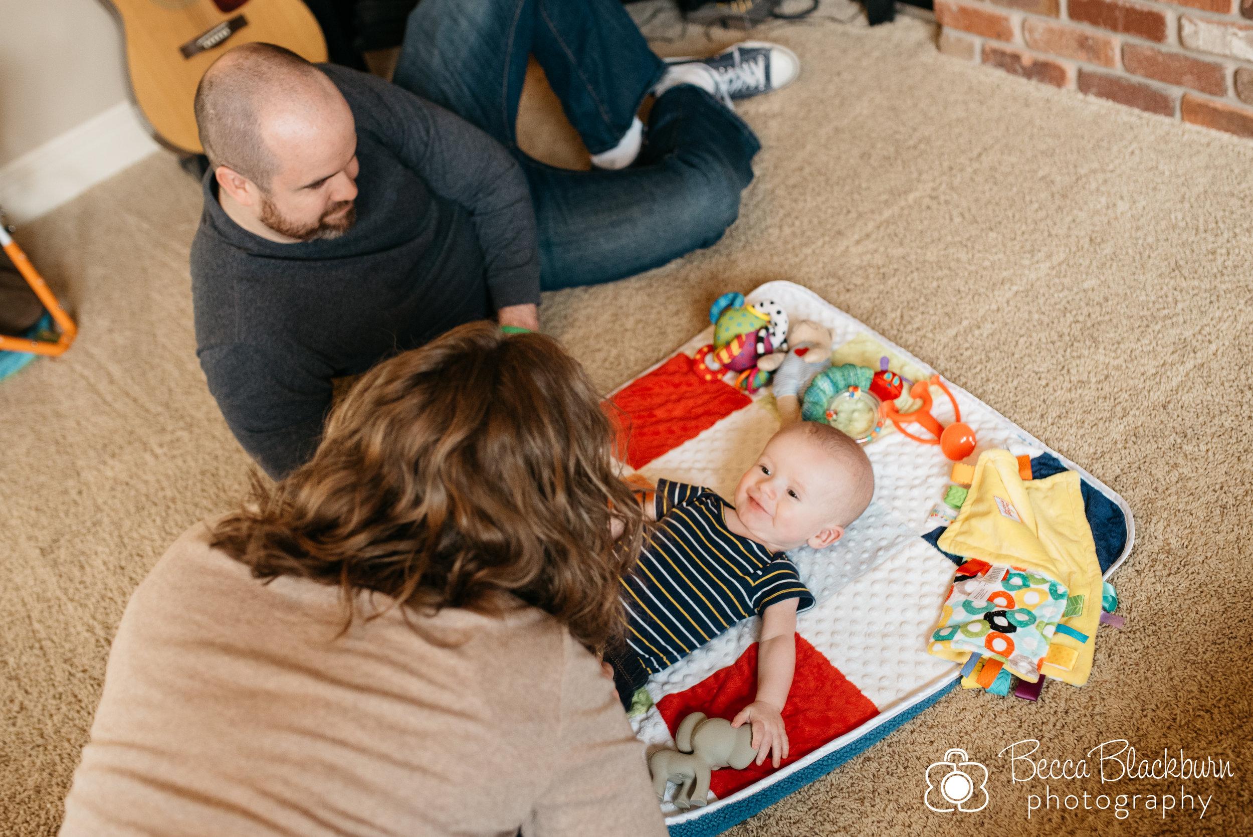 Baby F 6-mo blog.jpg