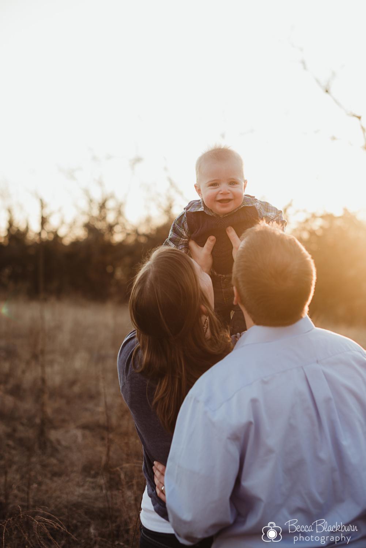 M family blog-18.jpg