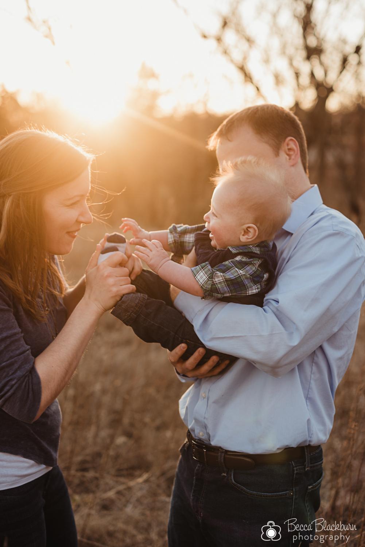 M family blog-19.jpg