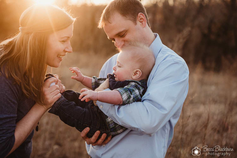M family blog-20.jpg