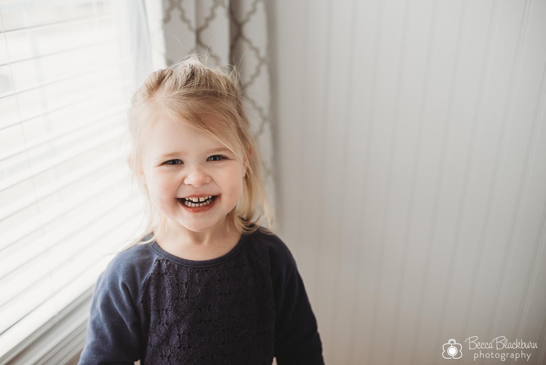E family newborn blog-5.jpg