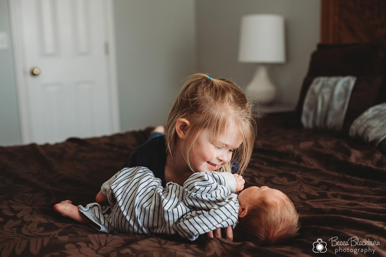 E family newborn blog-37.jpg