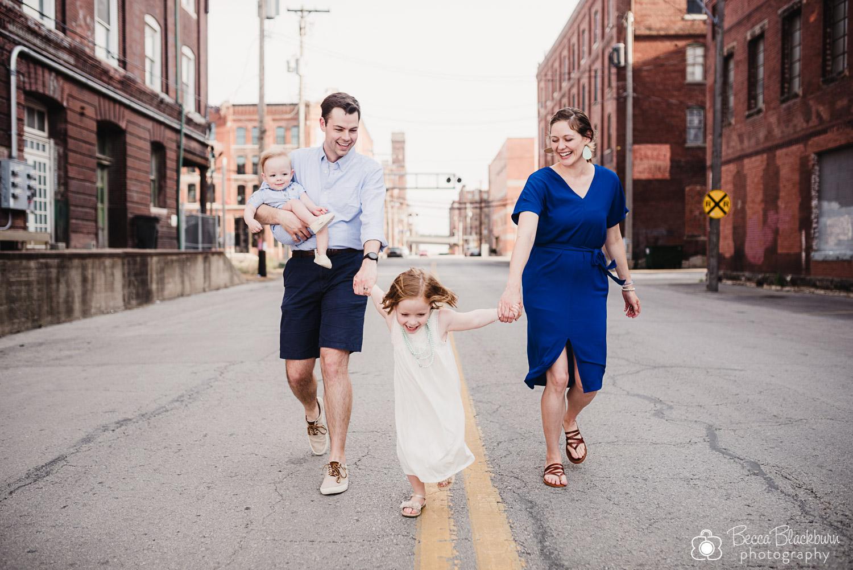 A family blog-4.jpg