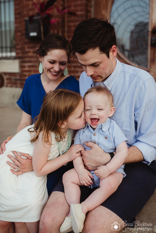 A family blog-10.jpg