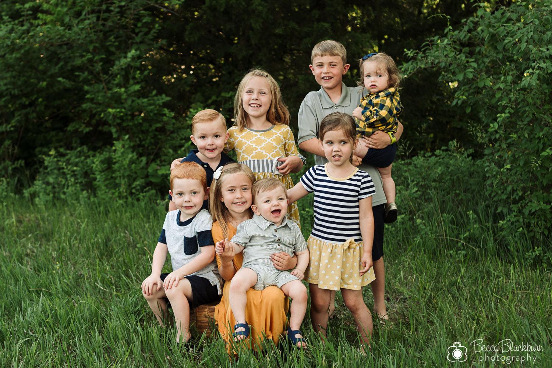 R family blog-3.jpg
