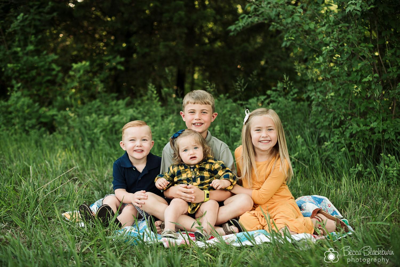 R family blog-9.jpg