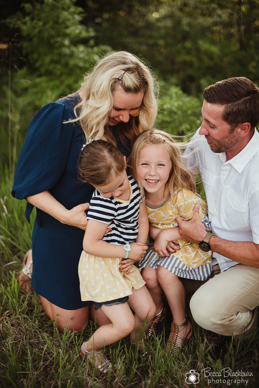 R family blog-13.jpg
