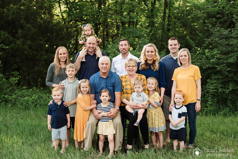 R family blog.jpg