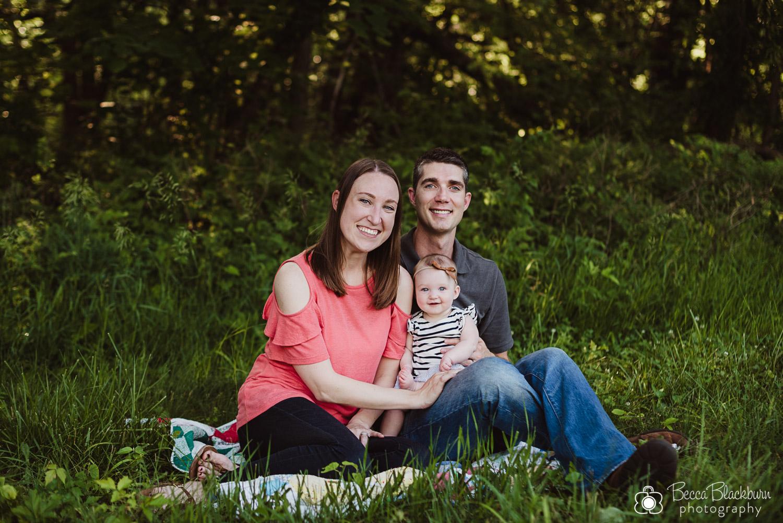 S family blog-4.jpg