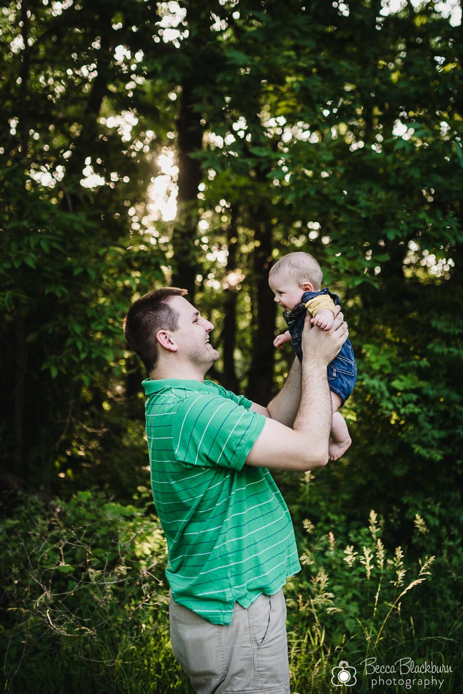 W family blog-12.jpg