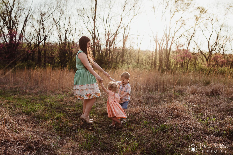 mommy & me-13.jpg