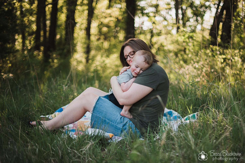 mommy & me-22.jpg