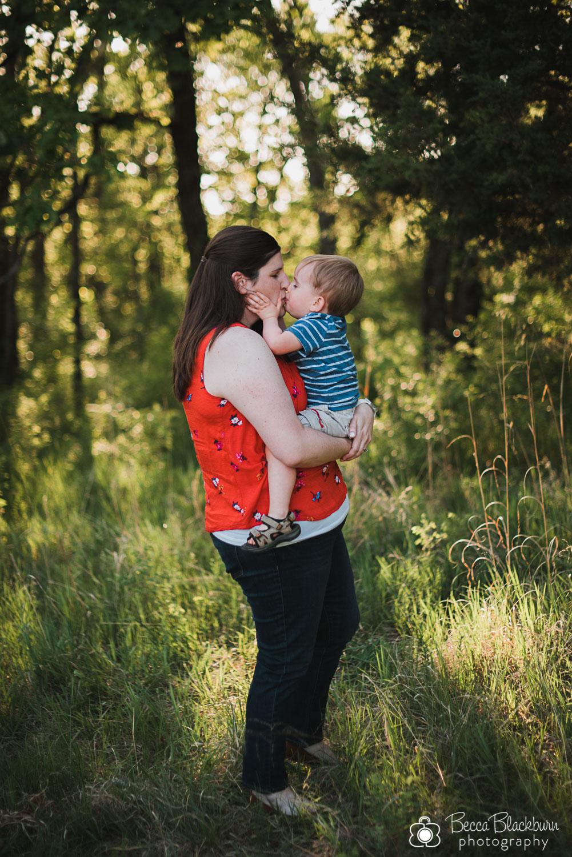 mommy & me-23.jpg