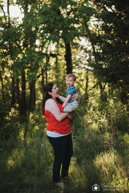 mommy & me-25.jpg