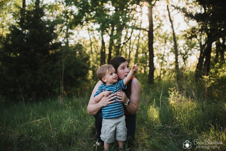 mommy & me-29.jpg