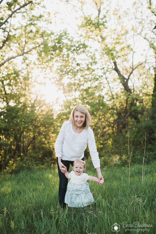 mommy & me-32.jpg