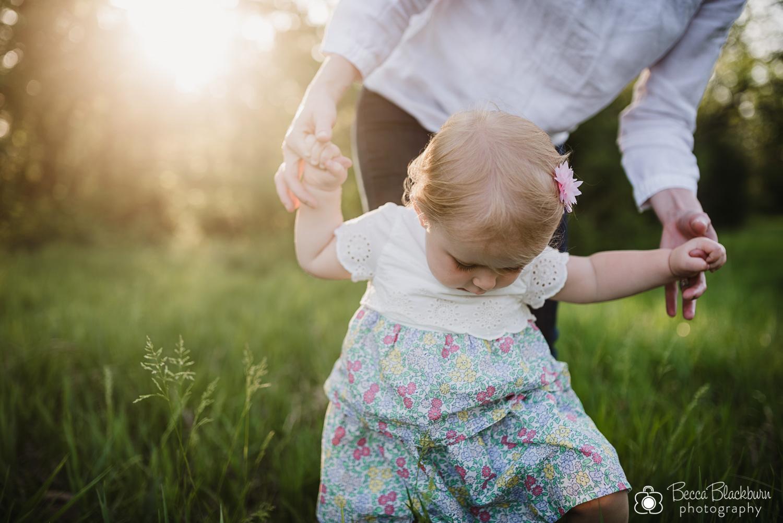 mommy & me-34.jpg