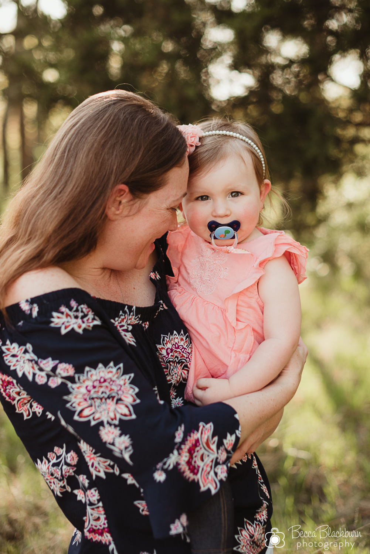 mommy & me-36.jpg