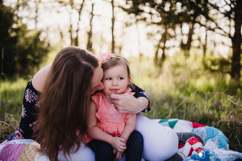 mommy & me-39.jpg