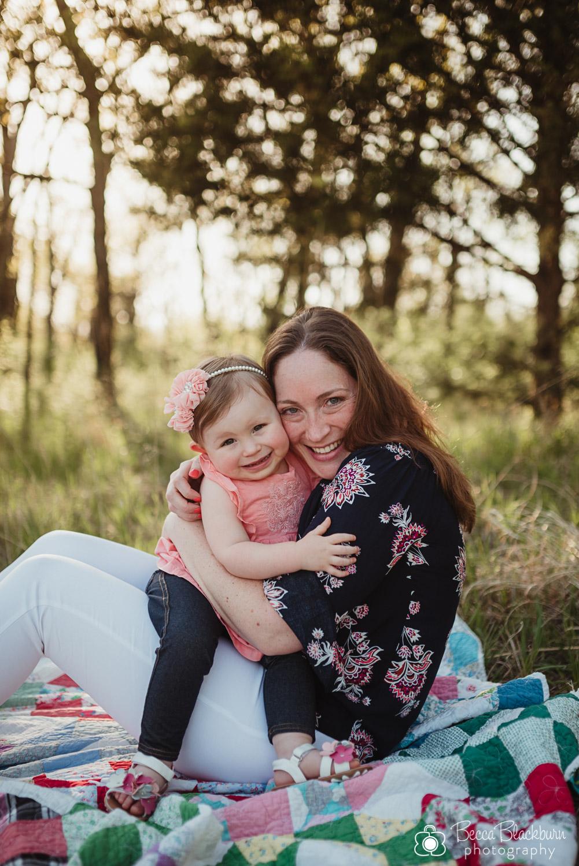 mommy & me-40.jpg