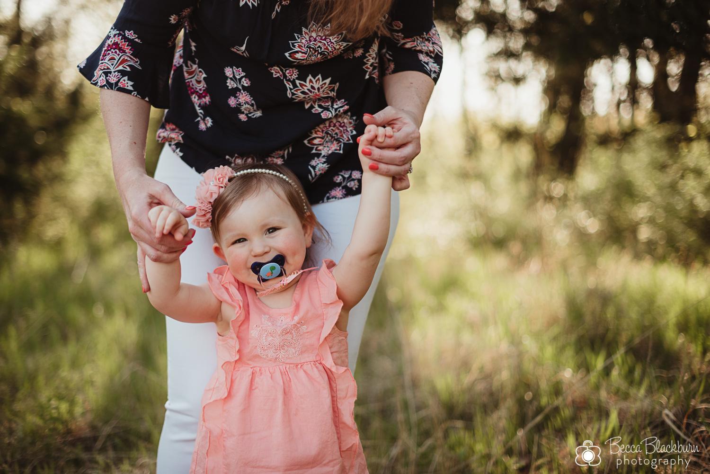 mommy & me-41.jpg