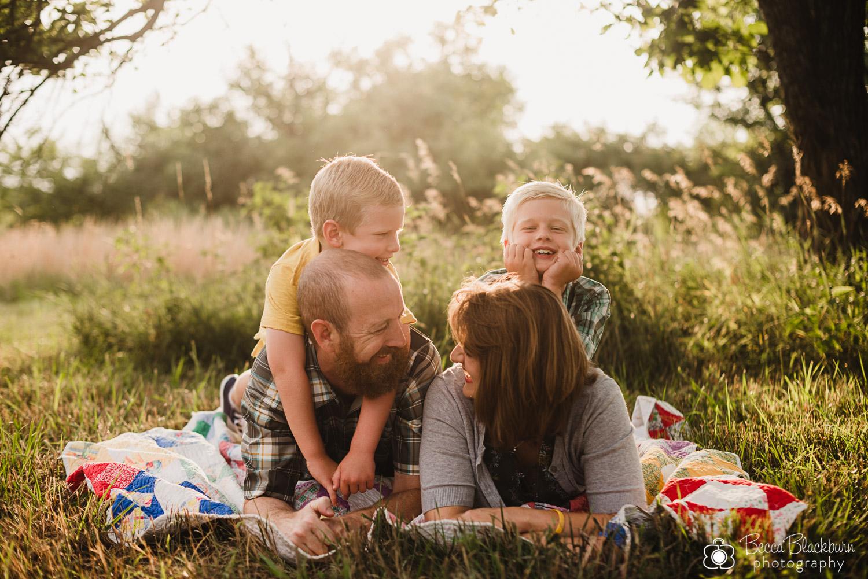 h family-7.jpg