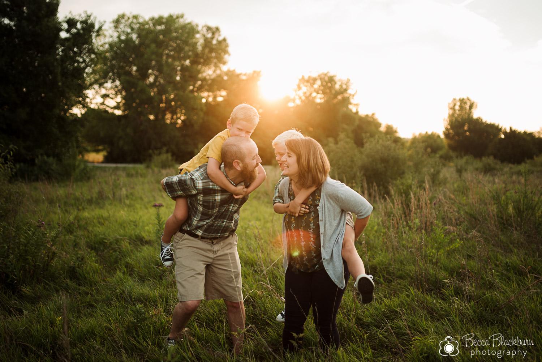 h family-21.jpg